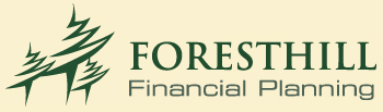 Foresthill Financial Planning Ltd